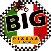 Big Pizzas Litoral